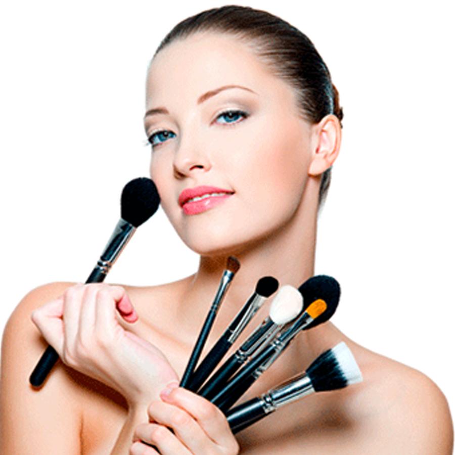 Seis Erros Que Minam As Chances De Aprovação Em Concursos Curso-de-maquiagem